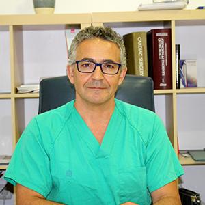 Dr Carrascosa Traumatology Orthopedic Surgery Spain Medicl