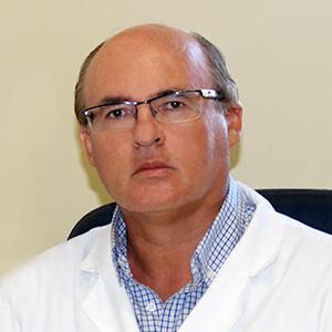 Dr Chozas OTL Rhinoplasty Ear Surgery Spain Medical