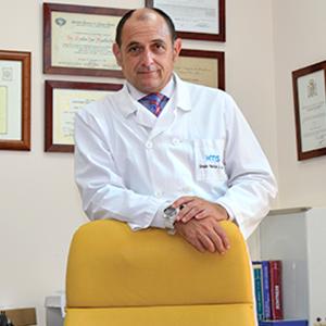 Dr Nicolas Maestro Plastic REconstructive Cosmetic Surgery Spain Medical